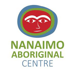 Nanaimo Aboriginal Centre